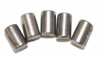 Main Bearing Dowel Pins - SET