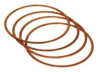 Copper Head Gasket 90/92 0.04