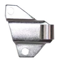 Bowden Tube Bracket IRS