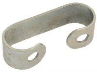 Exhaust Pipe Spring Clip Each