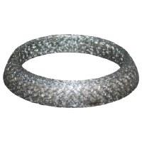 Exhaust Gasket - Metal Ring