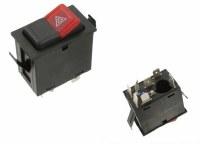 Hazard Switch Van & MK1