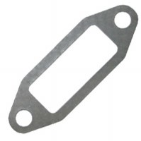 Gasket For Exhaust 356/912