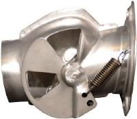 Heat Control Valve LH 911/912