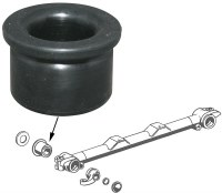 Rubber Mount For Control Arm