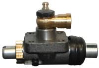 Wheel Cylinder Front 356 LH