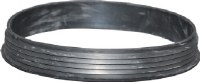 Rubber Seal For Tach 115mm