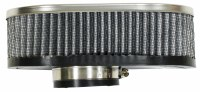 Air Filter - Oval (STOCK)