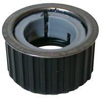 MK1 Steering Column Bearing
