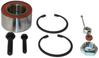 Front Wheel Bearing Kit MK1