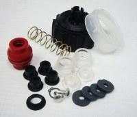 MK1 Gear Shift Repair Kit