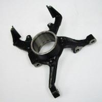 Steering Knuckle. LH. MK2/MK3