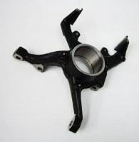 Steering Knuckle. RH. MK2/MK3