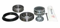 Rear Wheel Bearing Kit MK1/2/3