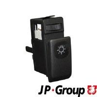 Headlight Switch MK2 to 89