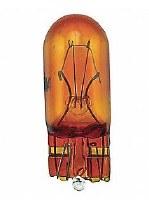 194 Wedge Orange