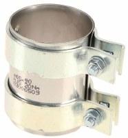Exhaust Clamp Sleeve 65mm