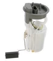Fuel Pump - In Tank - VDO