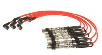 Ignition Wires Set - VR6