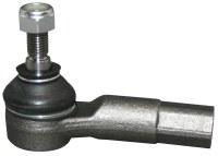 Outer Tie Rod End MK5/MK6/MK7