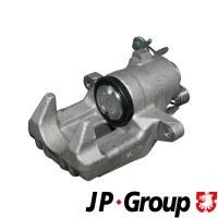 Brake Caliper MK5/6 Rear LH