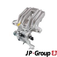Brake Caliper MK5/6 Rear RH
