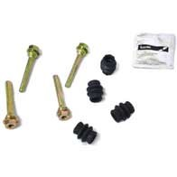Caliper Pins & Boots Rear MK4