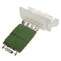 Blower Motor Resistor MK5/6