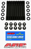 ARP Head Studs 1.6/1.9D/TD/TDI