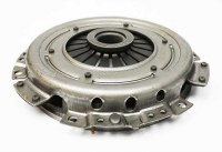 Pressure Plate 200mm 67-70