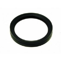 Trailing Arm Seal T2 68-79
