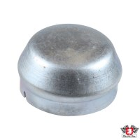 Grease Cap T2 52-63 No Hole