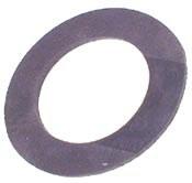 Steering Column Seal T2-67