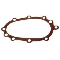 Reduction Box Gasket