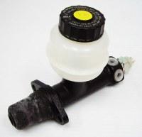 Master Cylinder T2 50-66