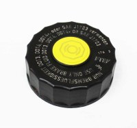 Brake Reservoir Cap Vanagon
