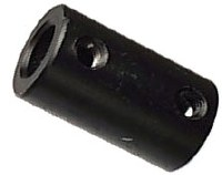 Shift Coupler T2 50-62