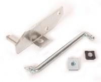 Accelerator Repair Kit T2 7379