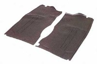 Seat Stand Mats T2 68-79