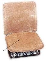 Hair Seat Pad (211881369B-WW)