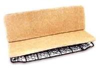 Hair Seat Pad (211881375-WW)
