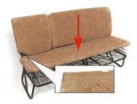 Hair Seat Pad (211883373-WW)