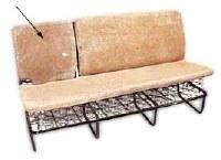 Hair Seat Pad (211883755-WW)