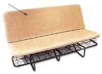 Hair Seat Pad (211885775A-WW)