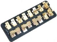 Fuse Box T2 60-67