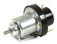 Headlight Switch T2 to 1967