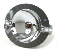 Turn Signal Bulb Holder T2 LH