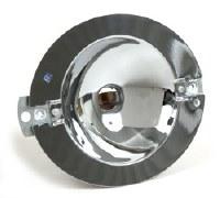 Turn Signal Bulb Holder T2 RH