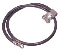 Battery Cable T2 52-66