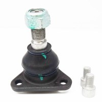 Ball Joint - Vanagon Upper